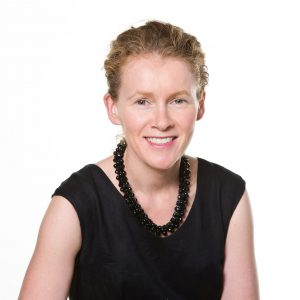 Dr Helen Casey